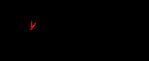 practitioner logo