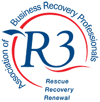 business recovery professionals