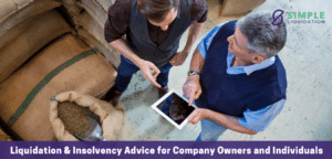 Insolvency Advice