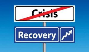 business recovery services