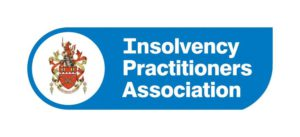 Insolvency Practitioner