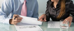 licensed insolvency123