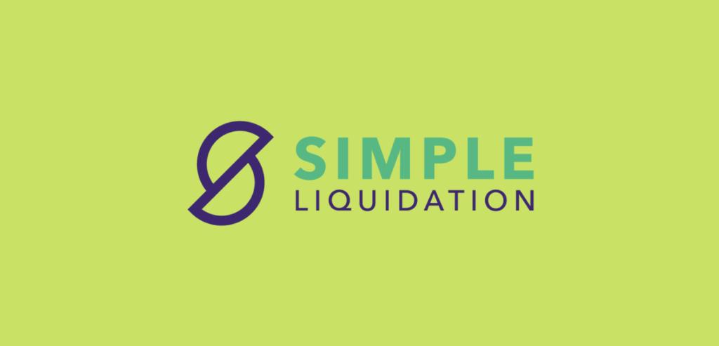 solvent company liquidation