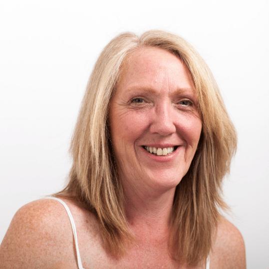 Rosie Henderson - West Yorkshire