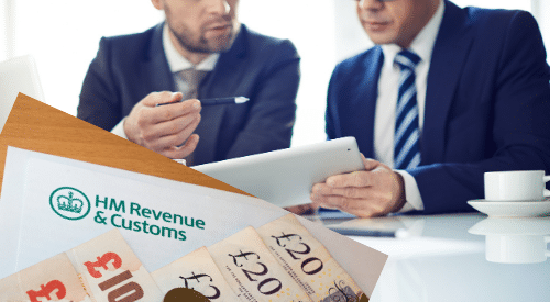 Explaining Circumstances Best To HMRC